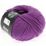 Lana Grossa Cool Wool - kleur 592