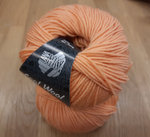 Lana Grossa Cool Wool - kleur 2029
