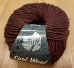 Lana Grossa Cool Wool - kleur 2047